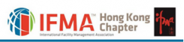 Invitation to be the supporting organization for IFMA Professional Development Events (ACEHK)