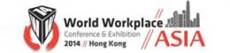 IFMA World Workplace Asia 2014 - Supporting Organization Invitation