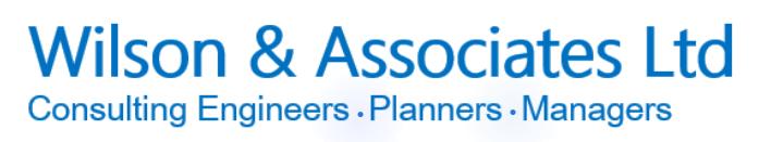 Wilson&Associates